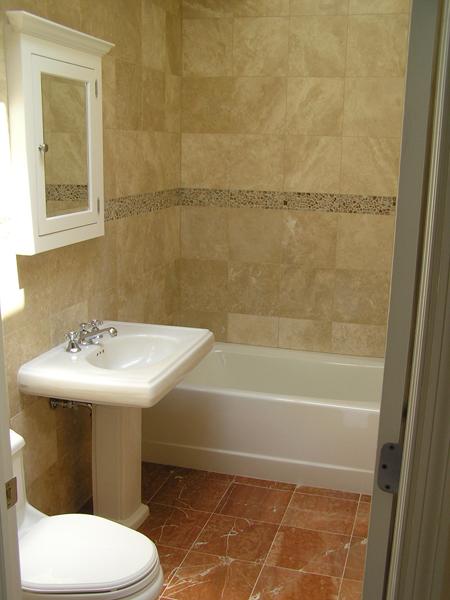 Swell Tops Bath Ny Superhero Stuff Interior Design Ideas Oxytryabchikinfo