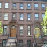 68 West 127th, Harlem NY