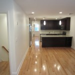 After: Rental Unit
